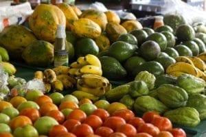 Grenada Provisioning