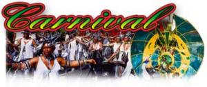 Carriacou Carnival