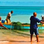 Fishermans Birthday Celebrations