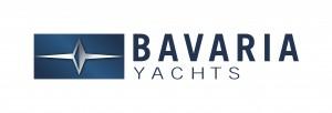 ba_yacht_Logo_quer_S_v3_t