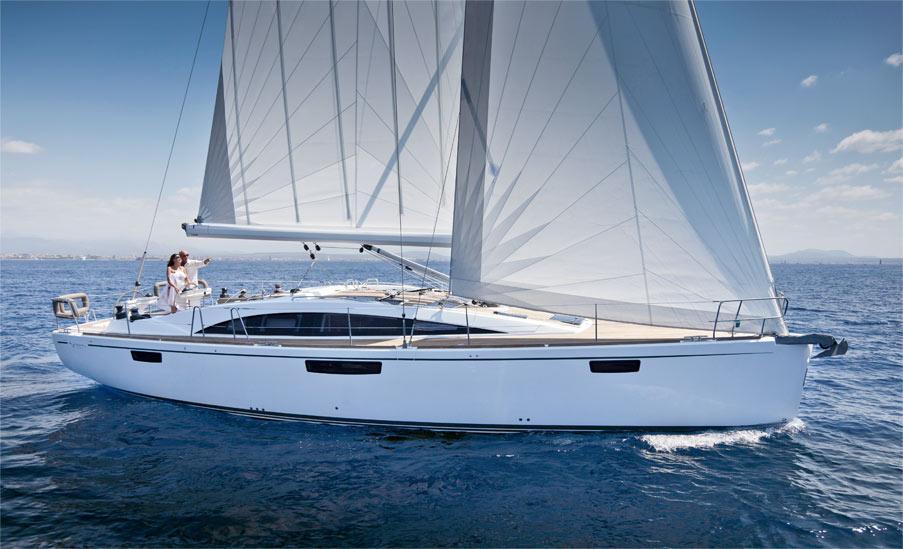 Caribbean Yacht Sales