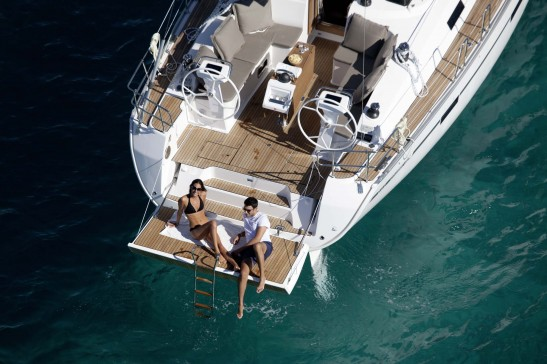 BVI Yachts For Sale