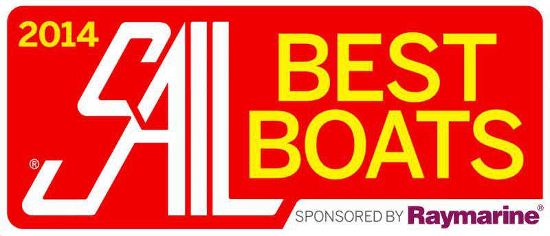best-boats-2014-nominees