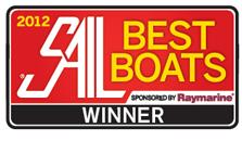 sail2012bestboats