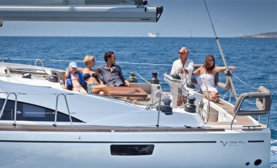 St Maarten Yachts for Sale