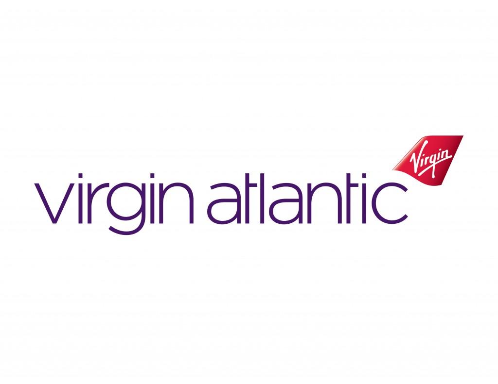 Virgin logo 2010-01