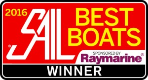 BestBoats2013