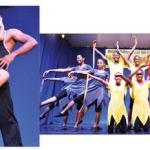 KCCU National Dance Festival