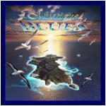Mustique Blues