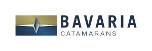 Nautitech Catamarans logo