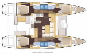 Lagoon-450_L450_layout-with-crew-cabins-300x187