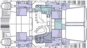Voyage 58 layout