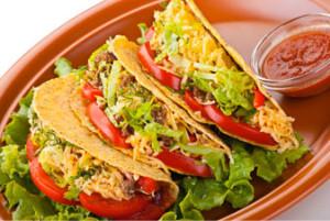 tacos-300x201