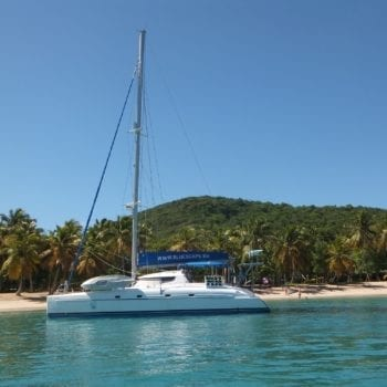Grenada special offers
