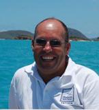 Horizon Antigua