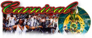 Carriacou Carnival