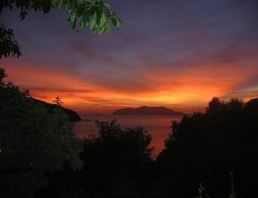 sunset_sugar_mill