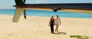 BVI Helicopter Charters