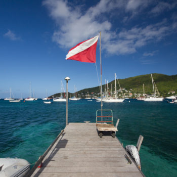 Explore Bequia In Grenada