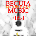 Bequia Music Fest