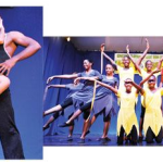 KCCU National Dance Festival
