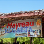 Mayreau Regatta