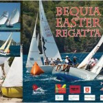 bequia Easter Regatta