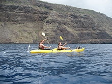 220px-Sea_Kayak_Kealakekua