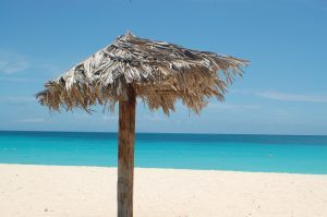 Antigua Itinerary - 2 day itinerary from Horizon Yacht Charters