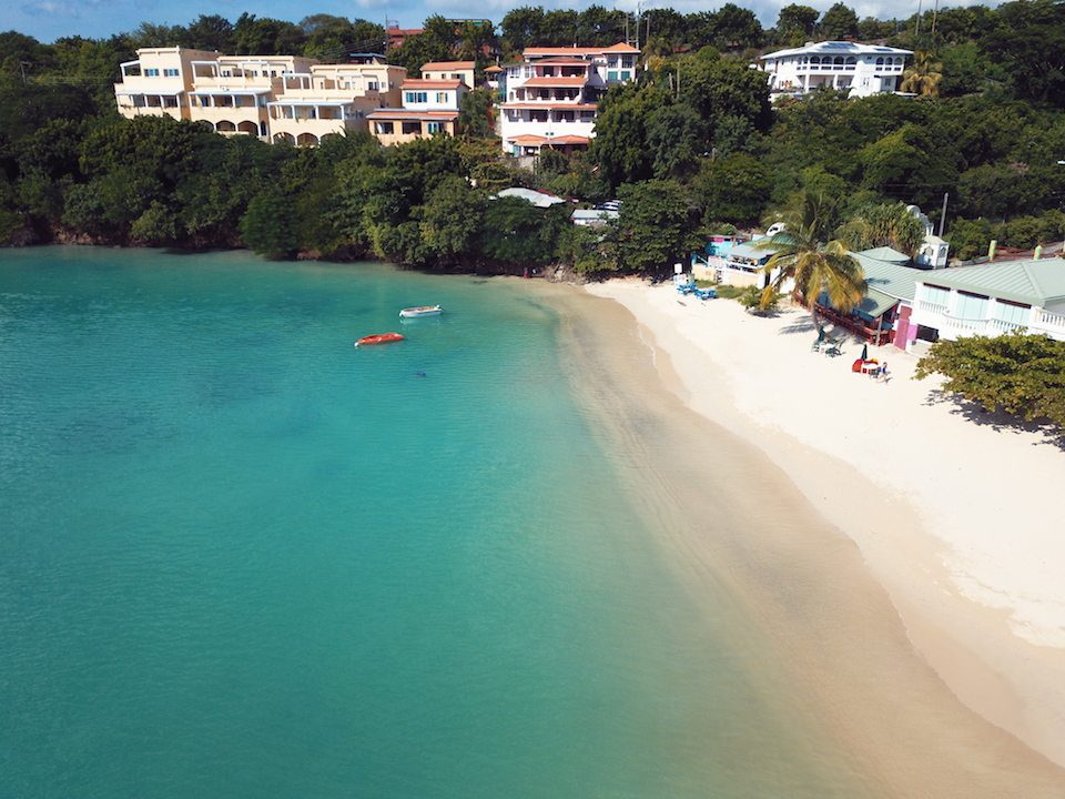 Clear Choice Grenada Ms >> Horizon Yacht Charters News Stories Promotions