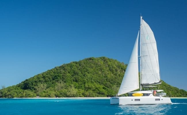 30% discount off new Grenada bookings this May of 10 nights+