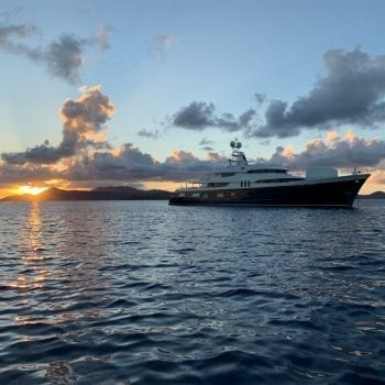 bvi photo gallery
