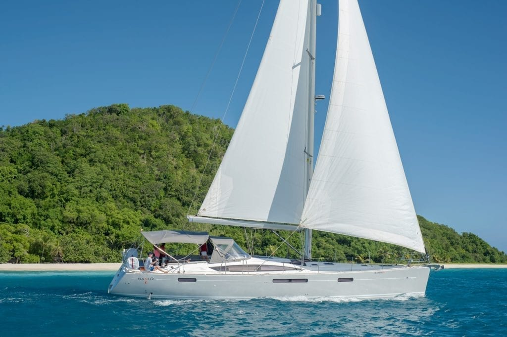 bc3602fead Explore the Caribbean yacht charters news blog from Horizon