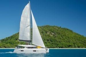 sail & kite
