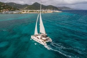 Plan Your BVI Trip | BVI Sailing Trip