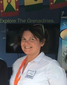 BVI staff picks Lesley