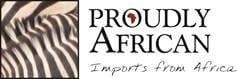 Proud African - Horizon Yacht Charters