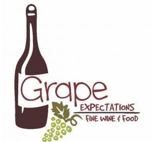 Grape Expectations - Horizon Yacht Charters
